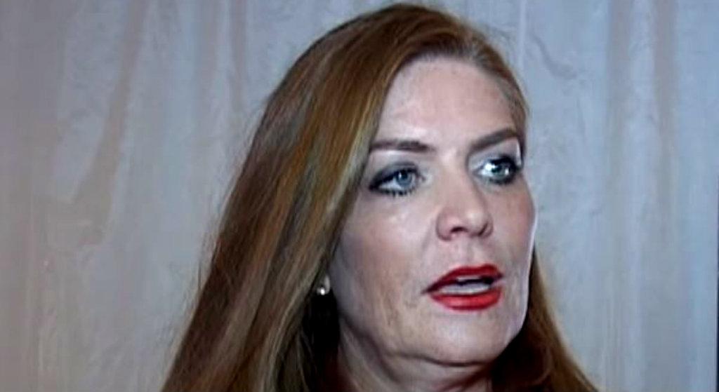 Katarzyna Dowbor przerywa karierę. Smutne informacje o jej stanie zdrowia