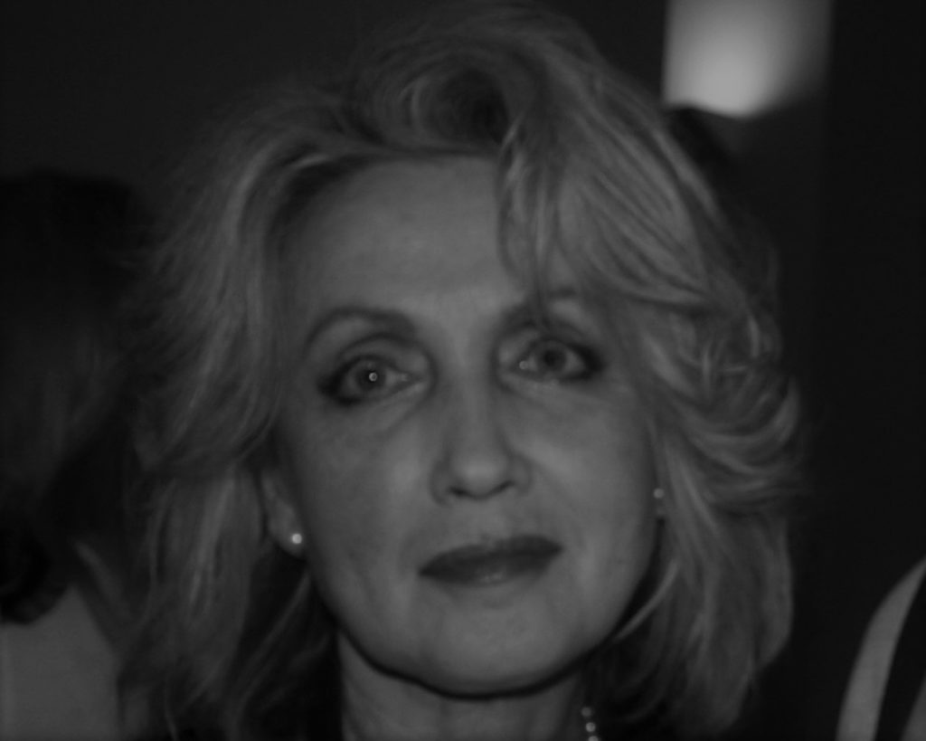 Elżbieta Słoboda