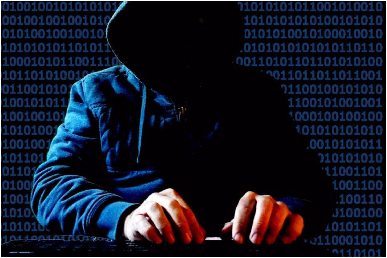 Ty też możesz być ofiarą. Hakerski atak na Facebooka, ukradli dane milionów ludzi