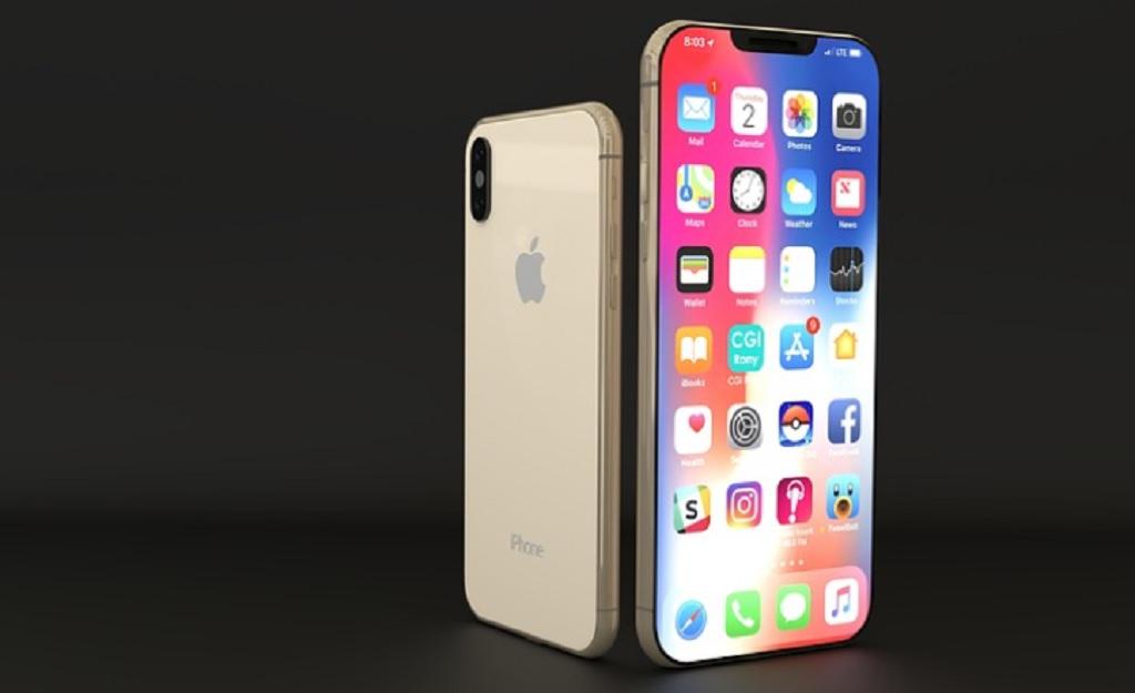 Chcesz najnowszego iPhone'a? Stało się coś niebywałego