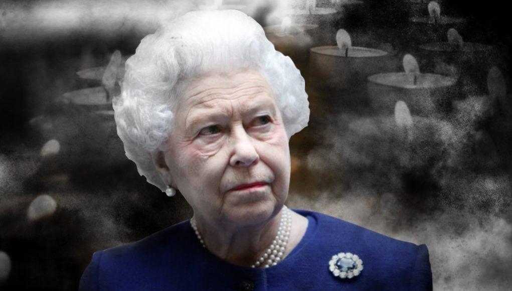 Rząd omówił śmierć królowej Elżbiety. Będzie 10 dni żałoby narodowej