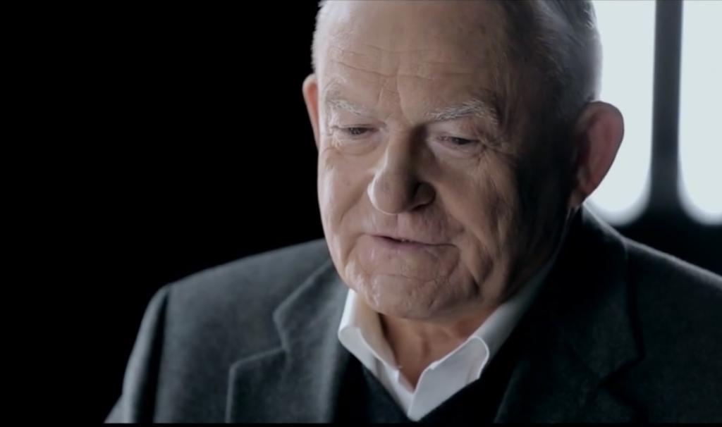 """Zdumiewające słowa Leszka Millera o stracie syna. """"Teraz lepiej rozumiem Kaczyńskiego"""""""