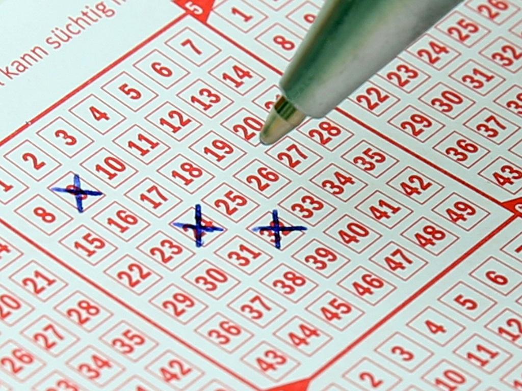 NIEMOŻLIWE! W polskim Lotto stało się coś niesamowitego, pierwszy przypadek w historii