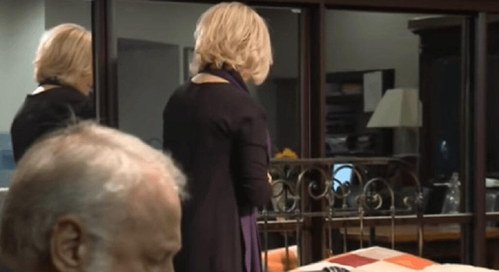 Uwielbiana aktorka Polsatu w rozpaczy po śmierci męża. To dlatego zniknęła