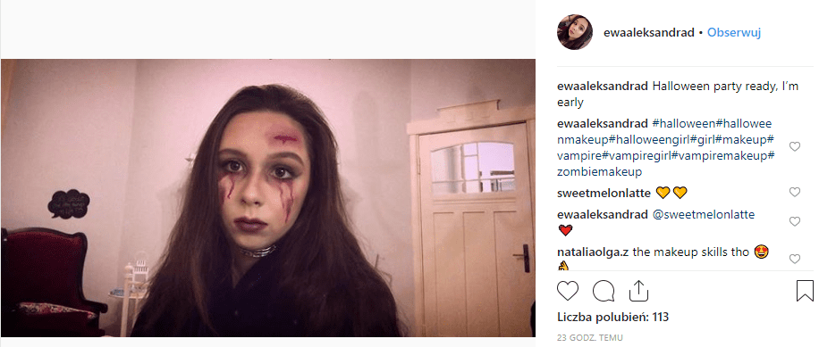 marta kaczyńska córka