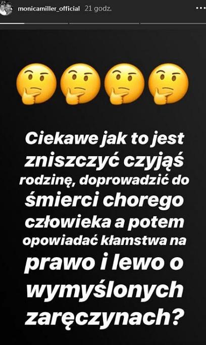 monika miller instagram