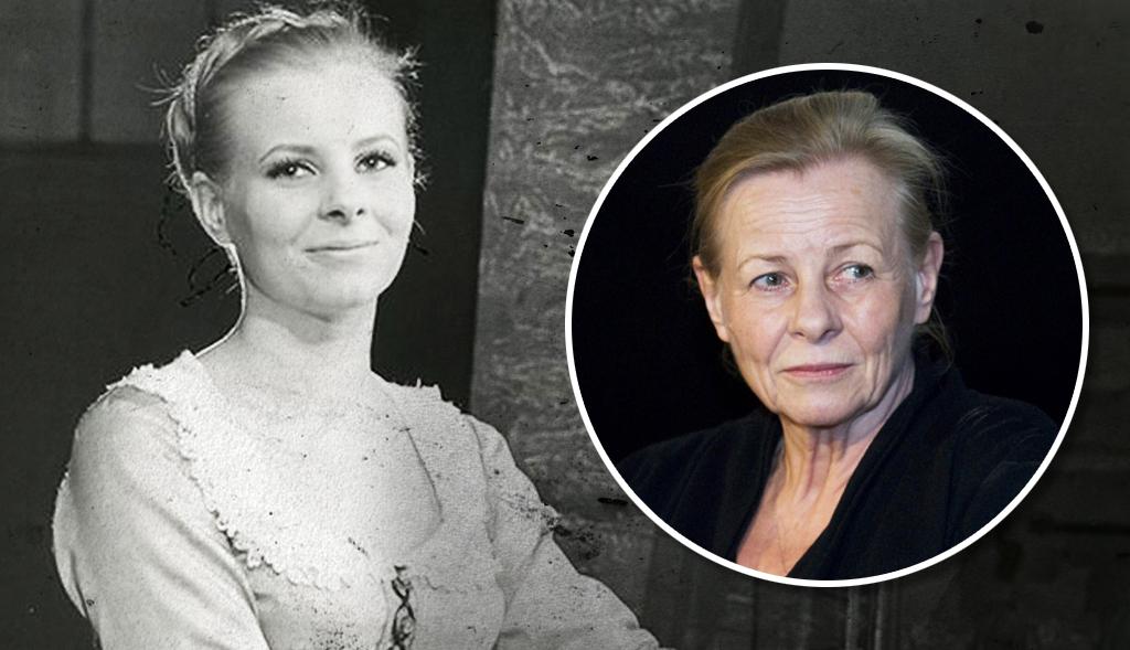 Anna Nehrebecka-Byczewska