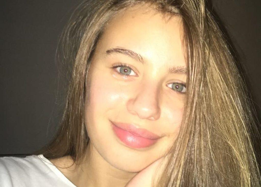 Oliwia Bieniuk