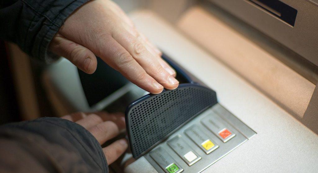 Wielkie zmiany w popularnym polskim banku! Starsze osoby będą mocno zdziwione
