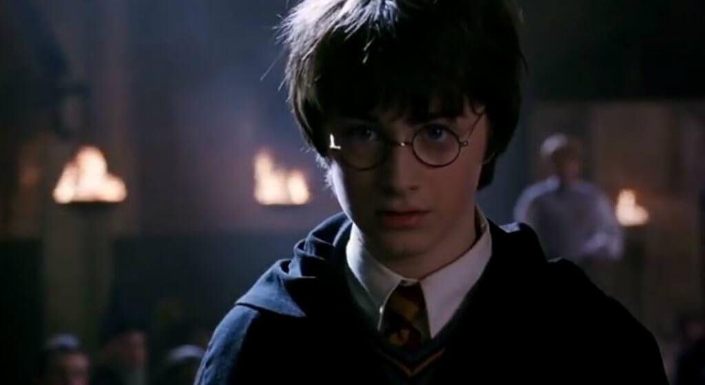 Fani Harry'ego Pottera już nie mogą się doczekać! Przełomowa wiadomość