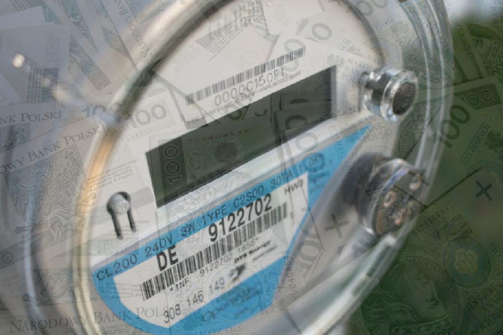 UJEMNE rachunki za prąd? Od stycznia idą wielkie zmiany