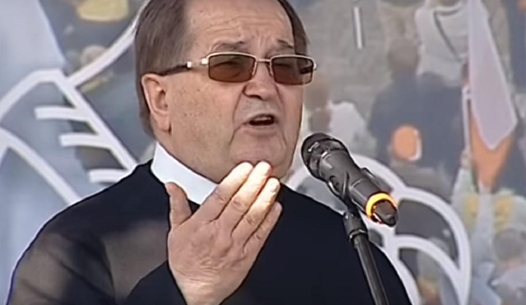 Rydzyk ostro atakuje ogromny uniwersytet! Oburzenie Polaków sięga zenitu