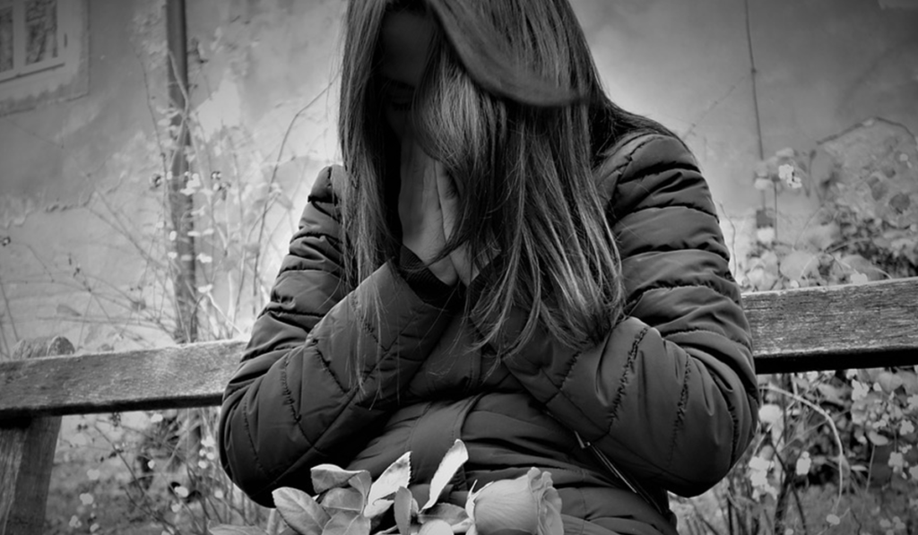 Aktorka czołowego polskiego serialu zdruzgotana. Nieuleczalna choroba rujnuje jej życie