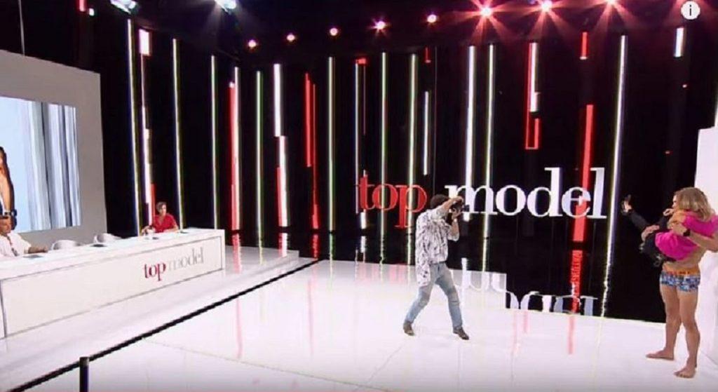 Aż dwóch uczestników odpadło z show TVN! Widzowie nie mogą uwierzyć