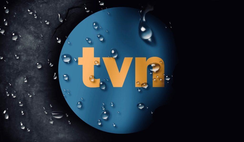 Uwielbiana gwiazda TVN nie jest w stanie wstać z łóżka. Fani łączą się z nią w bólu