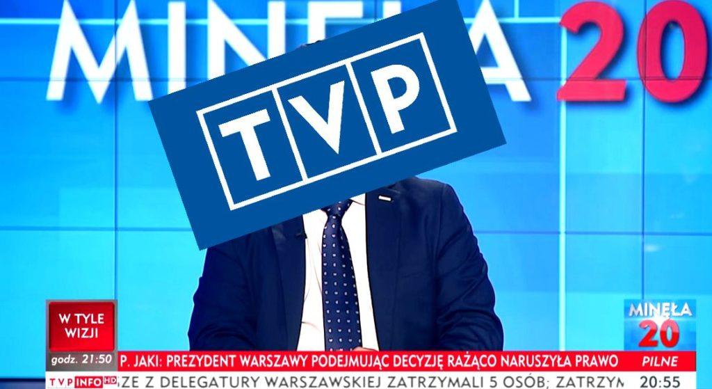 Ujawniono brudną przeszłość gwiazdora TVP. Wyleci za to ze stacji?