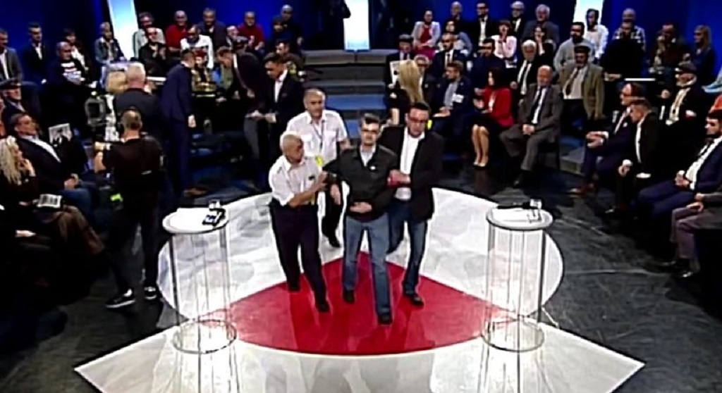 TVP zrobi nowy hitowy serial! Będzie skandal jak nigdy?
