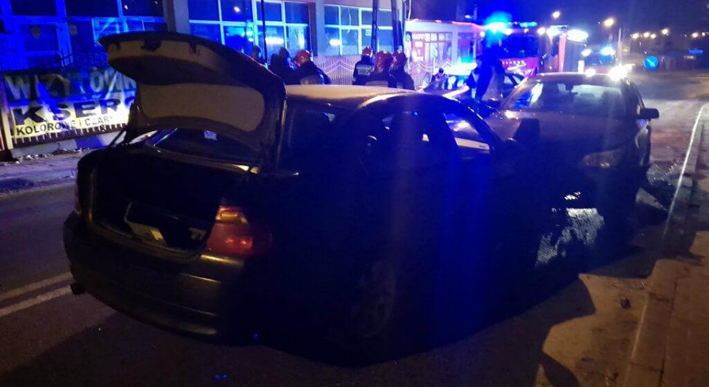 Wjechał autem w uwielbianego gwiazdora disco polo i poważnie go zranił! Sprawa trafiła do sądu