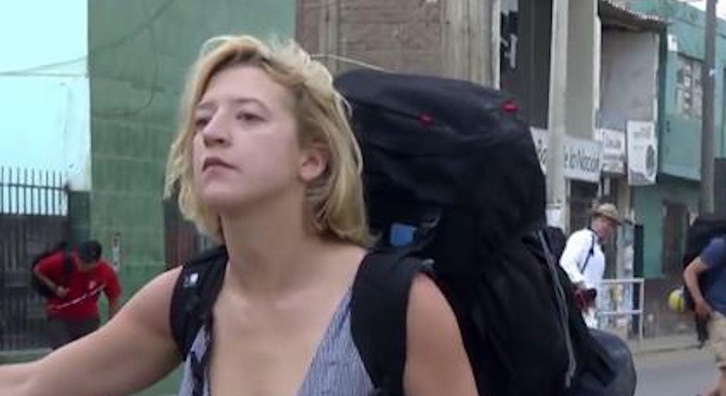"""Burza dekady po odcinku popularnego show TVN! """"To niesmaczne!"""""""