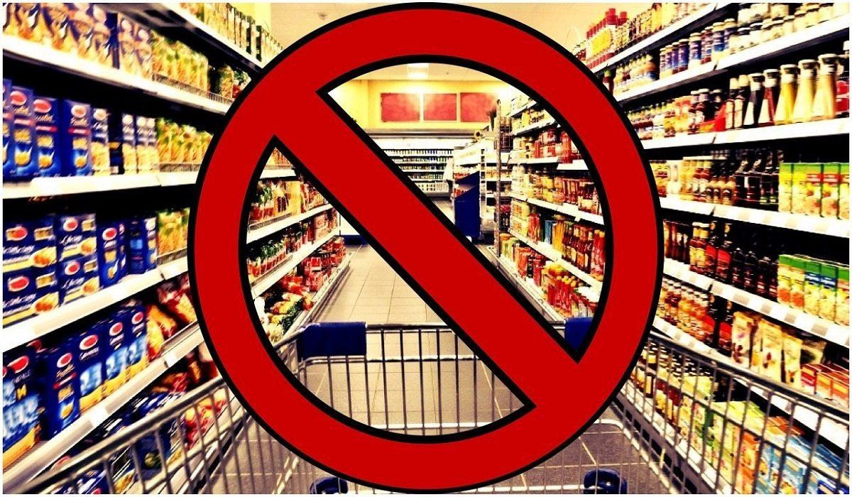 Zakaz handlu w niedzielę w nowej odsłonie. Nie zrobimy zakupów dłużej niż dobę!