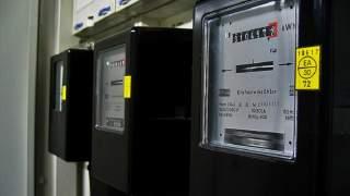 Wkrótce w Polsce będziemy mieć najdroższy prąd w Europie? Niepokojące