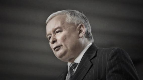 Ujawniono wielką tajemnicę matki Kaczyńskich. Wbija w fotel