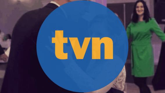 Uczestniczka show TVN ma serdecznie dość! Przerwała zmowę milczenia