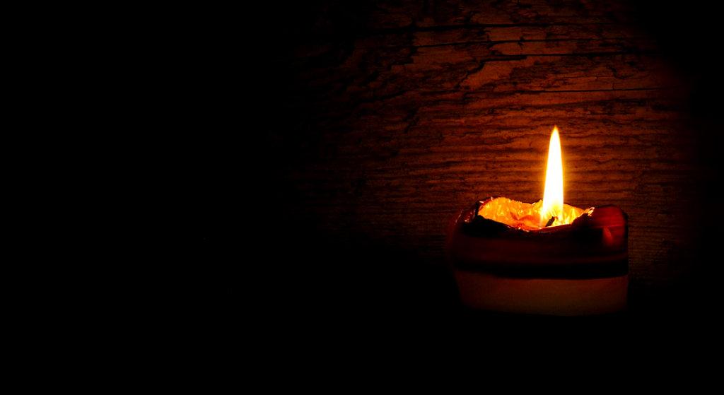 Radio Maryja w ciężkiej żałobie. Nie żyje ceniony przez słuchaczy Tadeusz Kunda