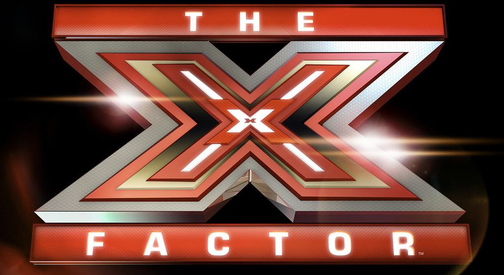 Jurorka X Factor przegrywa z uzależnieniem. Stoczyła się na dno