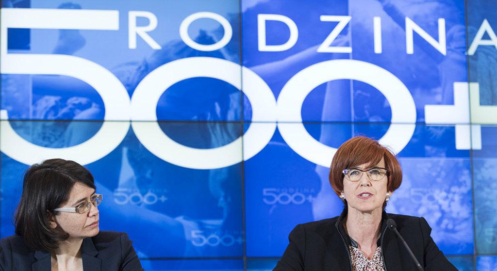 Milion Polaków straci 500 plus?! Powód rozwścieczy niektórych