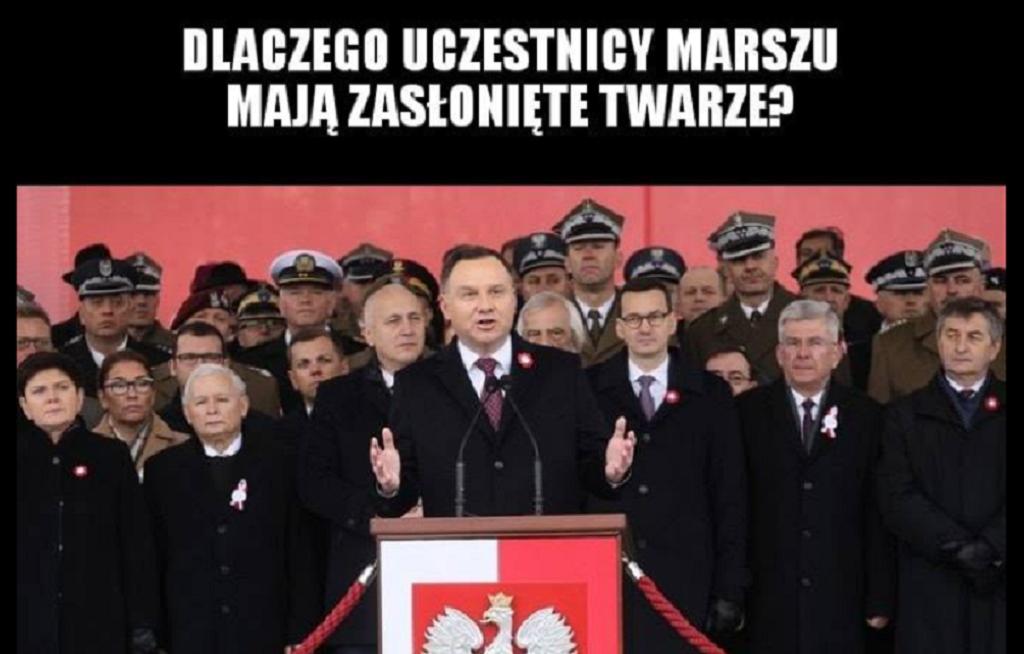 Andrzej Duda Marsz Featured 1