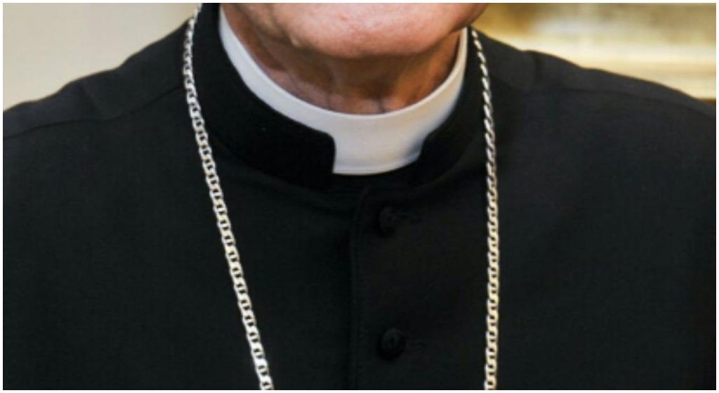 Niesamowite. Katolicy przekonują, ze to szokujące wideo jest dowodem na istnienie Aniołów Stróżów