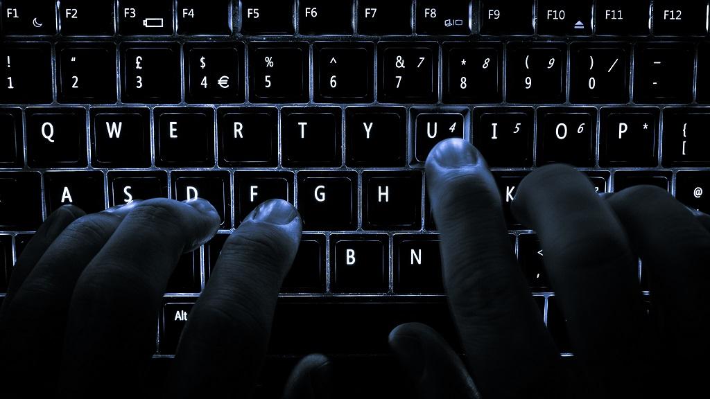 Bank PKO BP alarmuje! Uważaj przy logowaniu, złodzieje z łatwością mogą wyczyścić ci konto