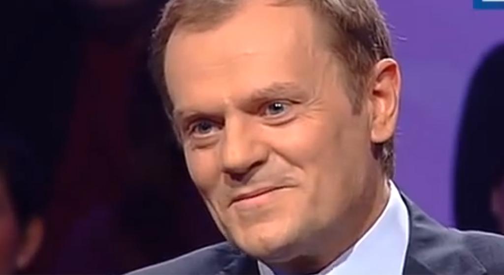 Donald Tusk odpala prawdziwą bombę! To zniszczy PiS