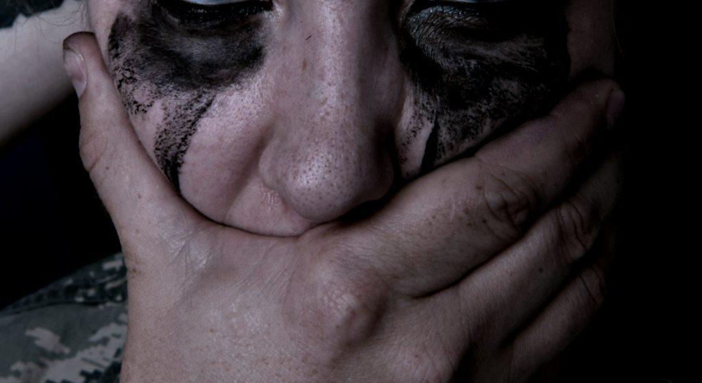 Nie wytrzymała brutalnych gwałtów. Horror 13-latki z Ostrowa Wielkopolskiego