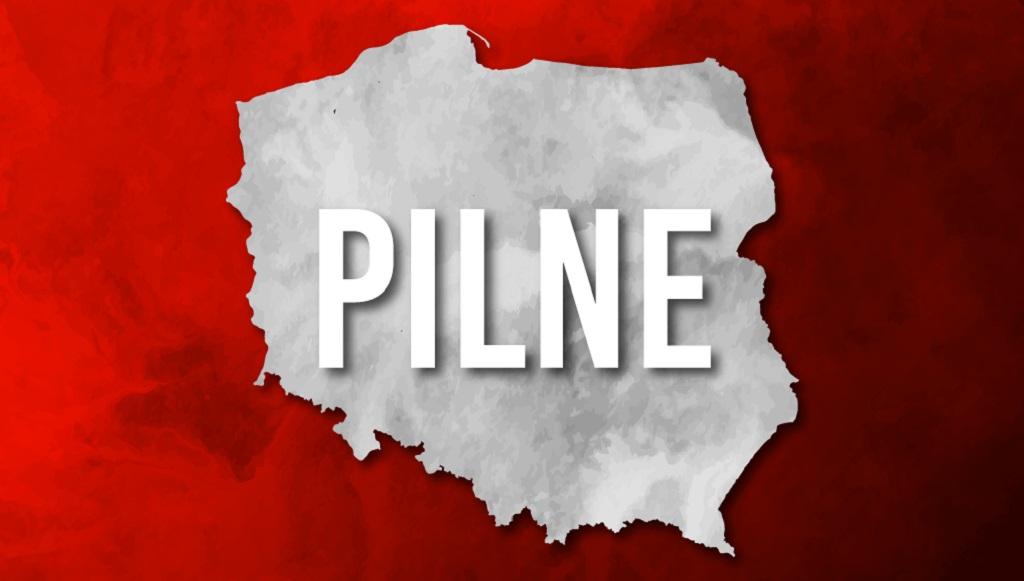 Morawiecki zwołał PILNE spotkanie szefów służb! Afera KNF pogrąża PiS