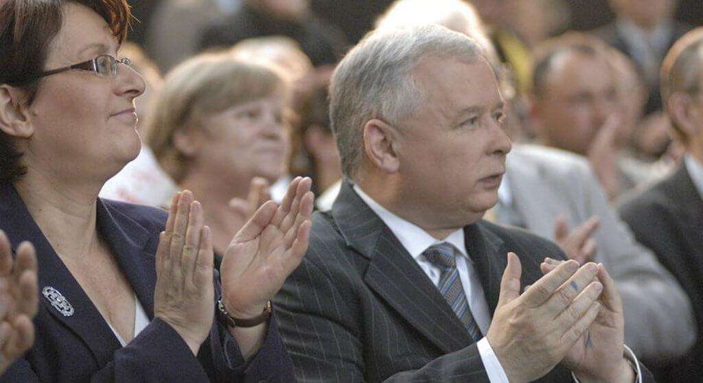 Polacy dostaną po 10 000 zł! Sejm przyjął specjalną ustawę