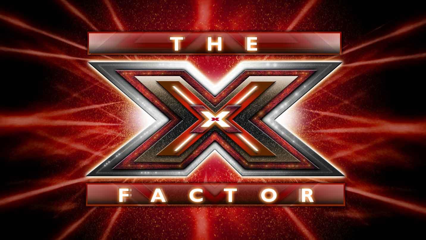 Widzów zamurowało. Jurorka X Factor: Regularnie brałam narkotyki przed programem