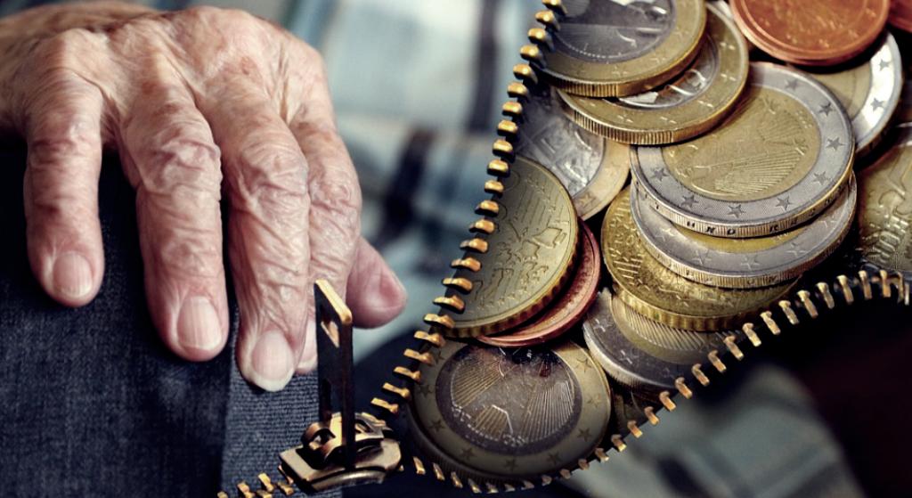 Prawdziwa rewolucja w emeryturach! Będą wyższe, ale nie dzięki rządowi