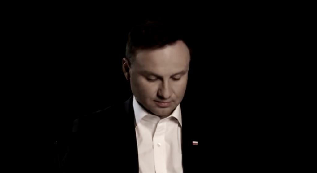 Andrzej Duda ZDEPTANY! Kaczyński nie wytrzyma, kiedy dowie się przez kogo