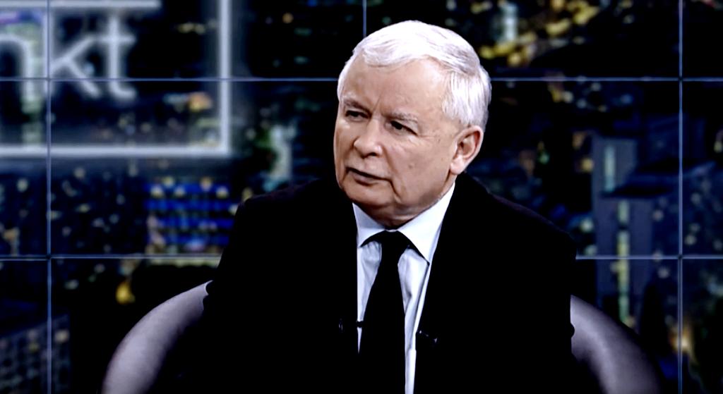 Wstrząsające fakty z życia Kaczyńskiego. Obydwie popełniły samobójstwo