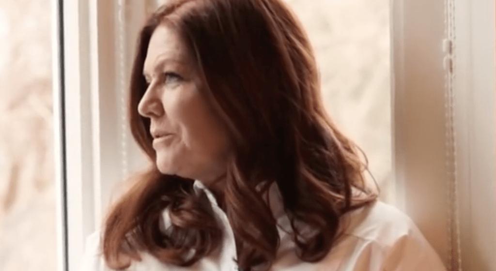 Katarzyna Dowbor miała wypadek! Kolejne nieszczęście gwiazdy Polsatu