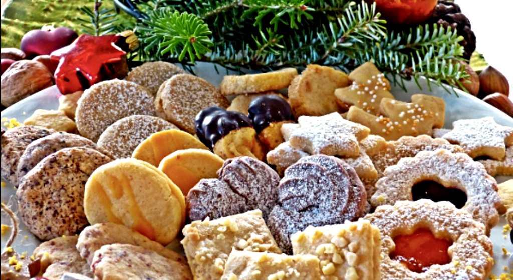 Potrawy na Boże Narodzenie smacznie i tanio. Nie musisz wydawać fortuny!