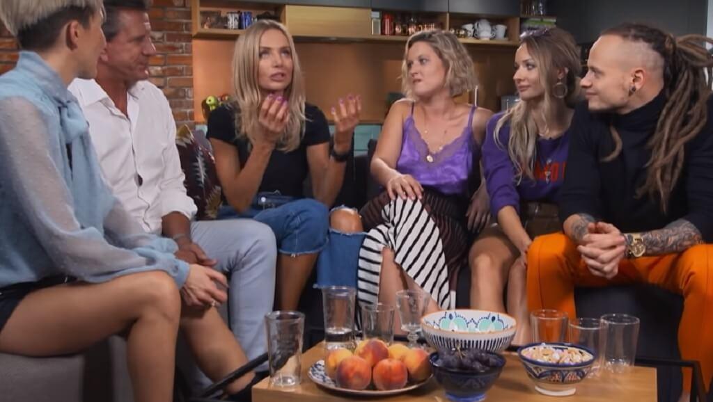 Co jeszcze zrobi TVN, by zniechęcić widzów?! Znienawidzona gwiazda w nowym show
