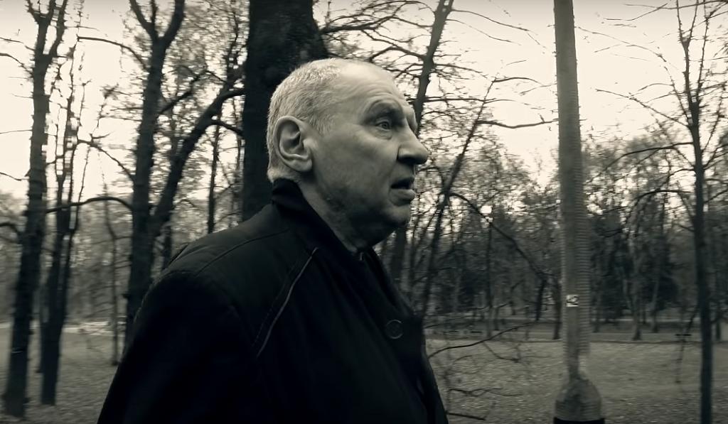 Andrzej Grabowski schudł. Aktor uratował swoje życie w ostatnim momencie