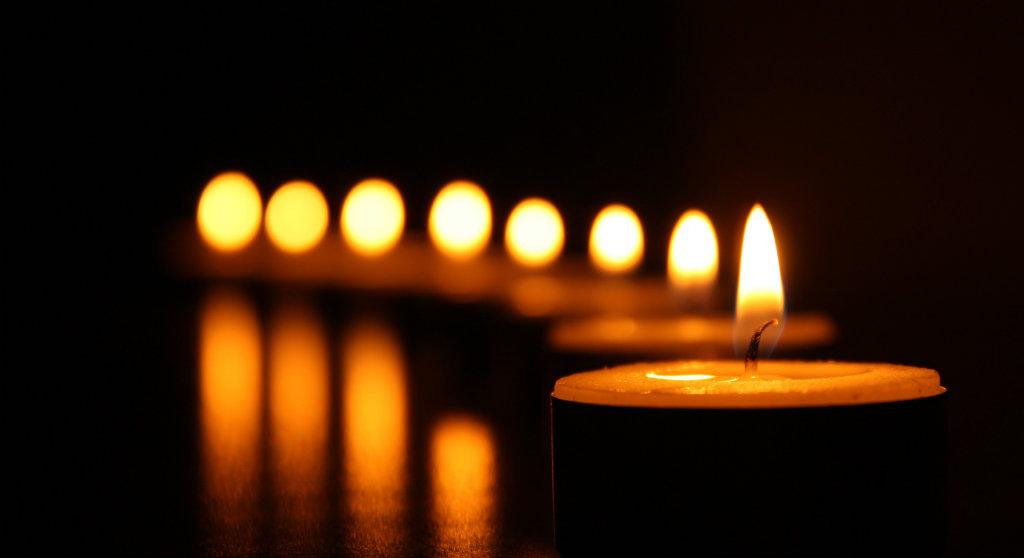 Legendarna, wyjątkowa Polka nie żyje! Kościół katolicki na całym świecie w ciężkiej żałobie