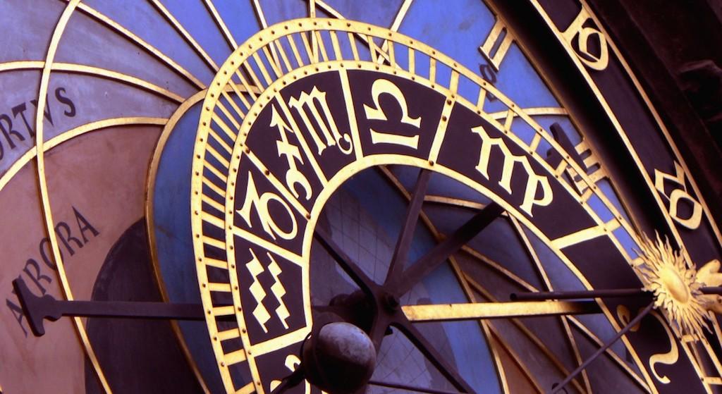 Horoskop dzienny na środę 21.11.2018 dla wszystkich znaków zodiaku! Co przyniesie Ci los?