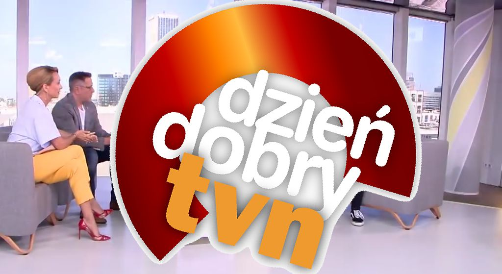 Dramatyczny apel dziennikarki TVN. Prosi o modlitwę, fani są podzieleni