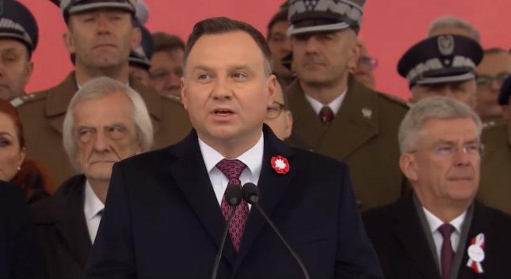 Andrzej Duda totalnie pogrążony! Już wszystko jasne, zostanie wezwany