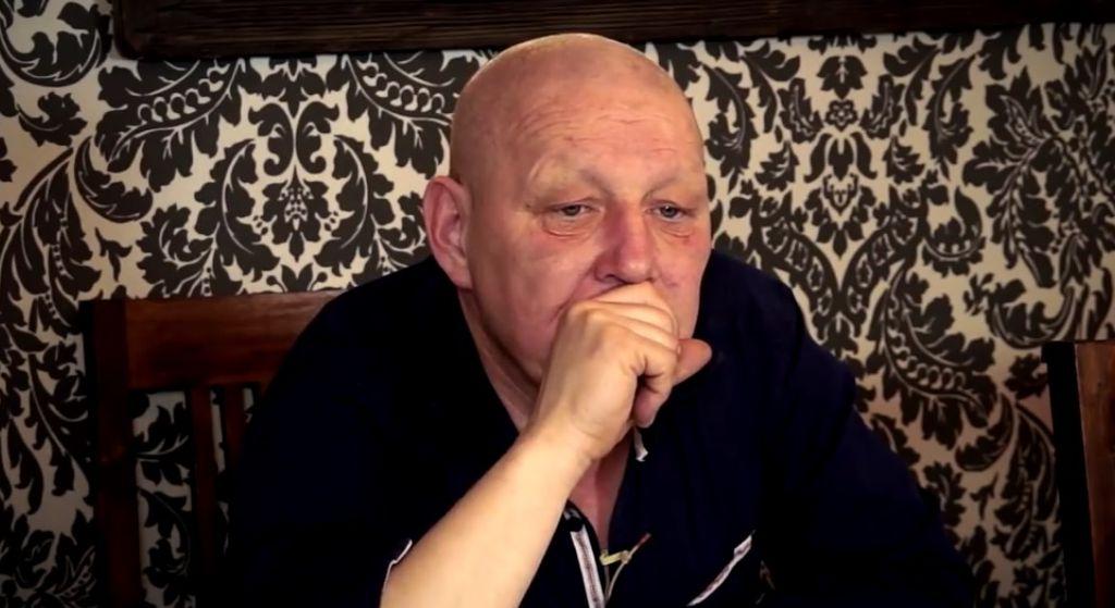 Jackowski ujawnia wstrząsającą prawdę! Polacy nie będą zadowoleni